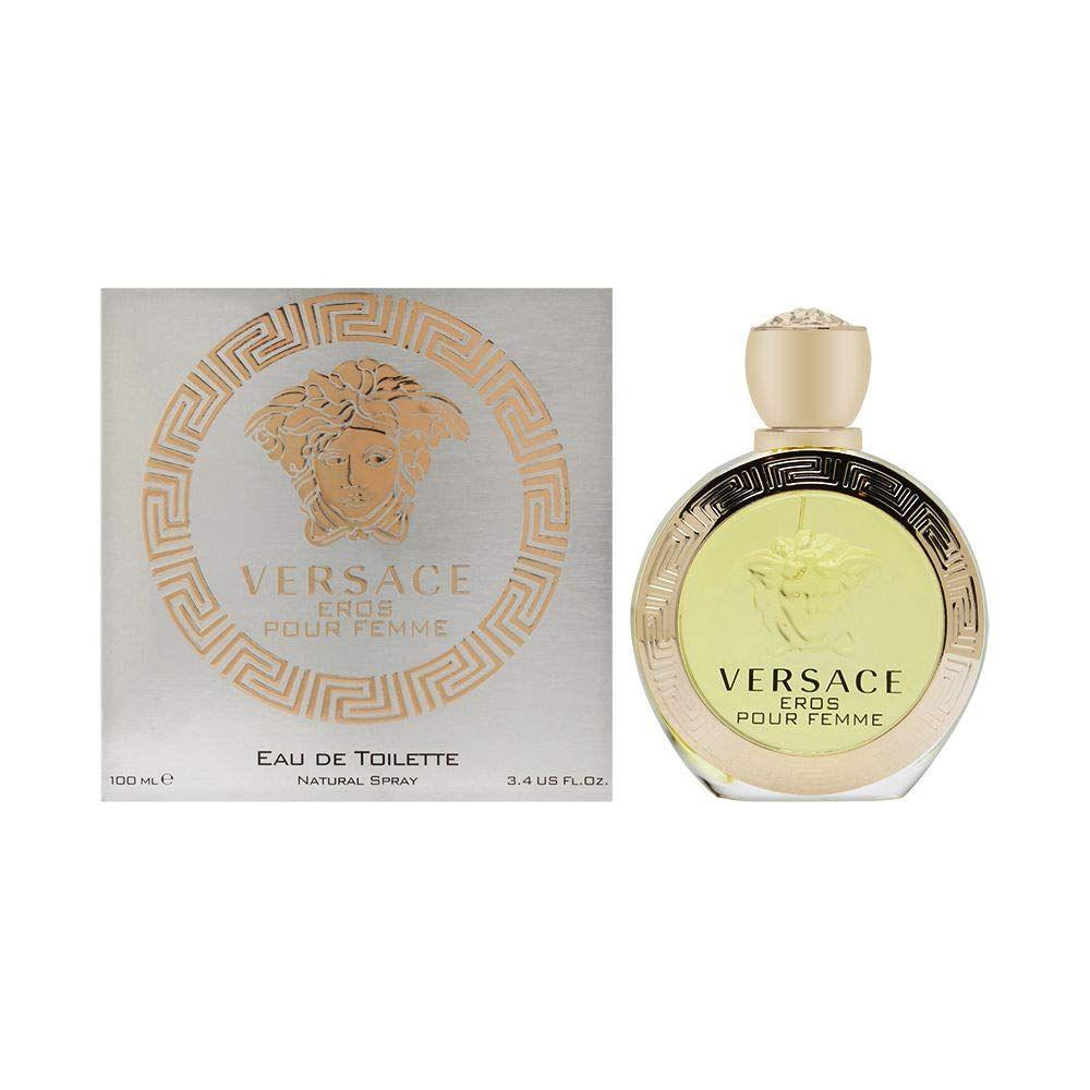 Pour Femme Eau de Parfum - Comprar On line 2