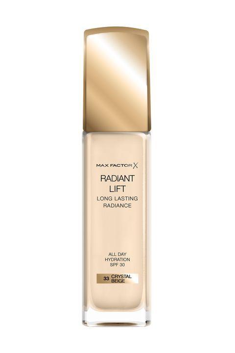 Prep & Hydrate Prebase de Maquillaje - La Mejor selección en Linea 2