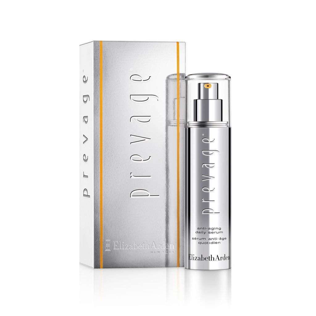 Prevage Anti Aging Neck And Decollete - Donde comprar Online 2
