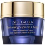 Revitalizing Supreme+ Night - Top 5 en Linea