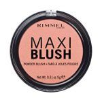 Rimmel Bold Blush - Top 5 On line