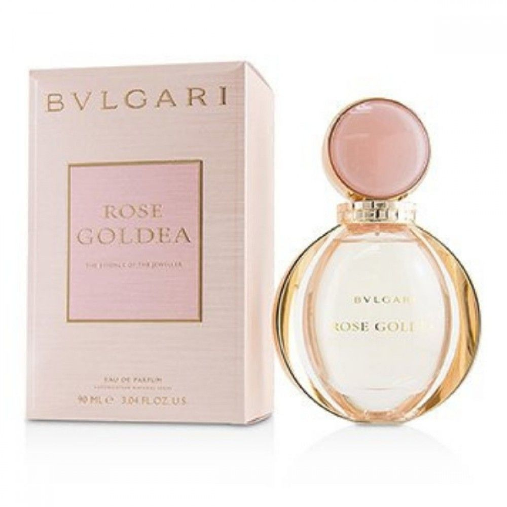 Rose Goldea Eau de Parfum - Donde comprar Online 2