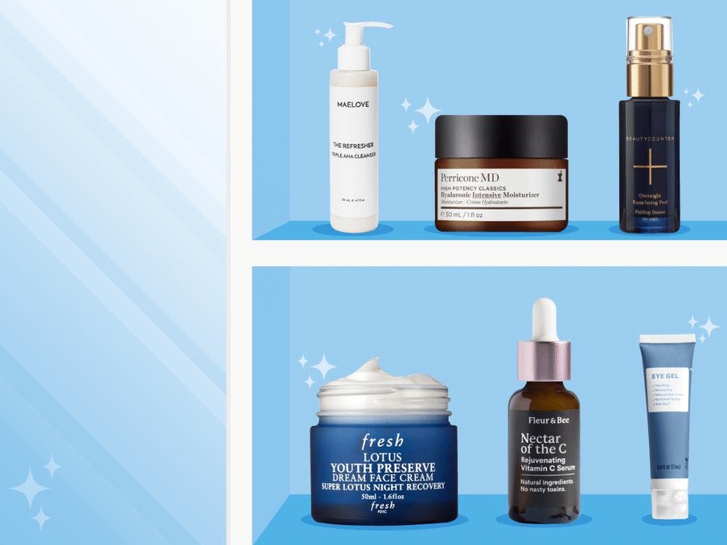 Sensitive Advanced Crema Facial Super -  Mejor selección On line 2