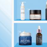 Sensitive Advanced Crema Facial Super -  Mejor selección On line