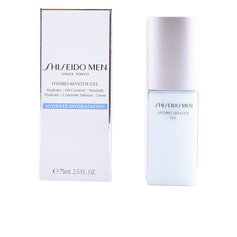 Shiseido men hidro master gel - La Mejor selección On line 2