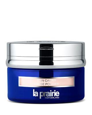 Skin Caviar Loose Powder - Mejor selección en Linea 2