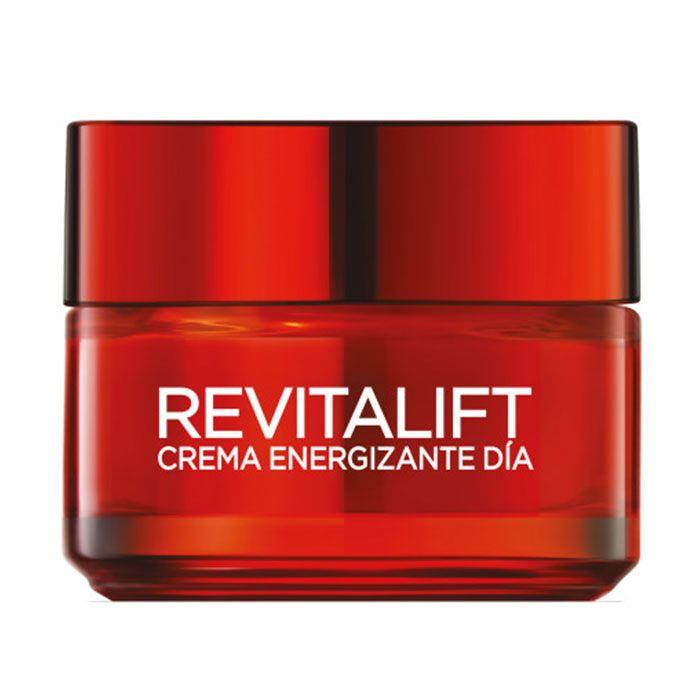 Skin Expert Revitalif Ginseng Glow Día - Donde comprar en Linea 2