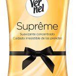 Suavizante Supreme Romance Vernel - La Mejor selección Online