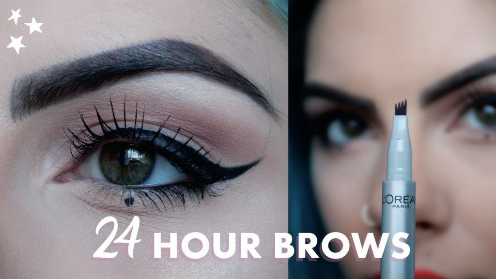 Superliner Brow Artist - Opiniones Online 2