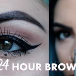 Superliner Brow Artist - Opiniones Online