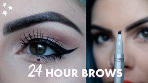 Maquillaje 32