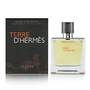 Perfumes 150