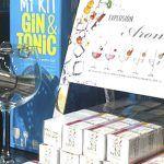 The Tonic - Donde comprar en Linea