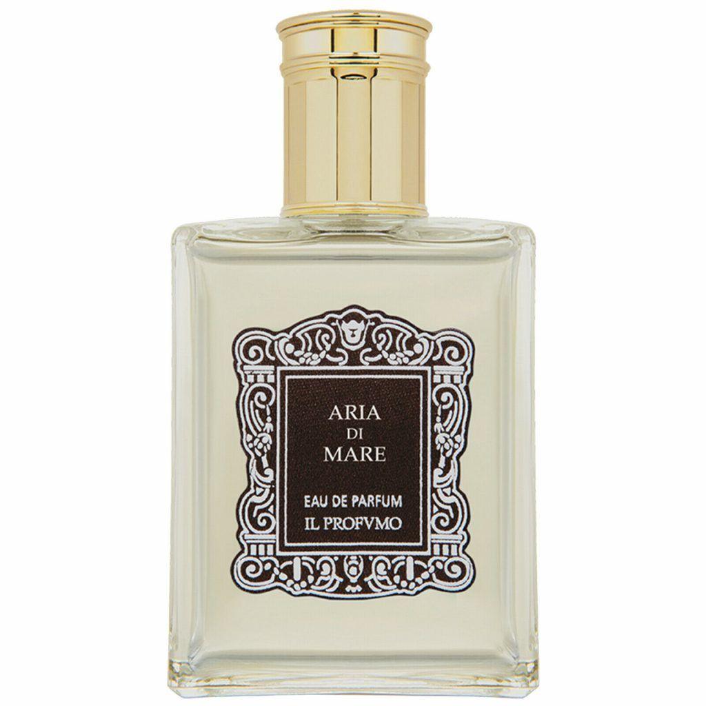 This is her ! Eau de Parfum - La Mejor selección en Linea 2