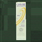 Tinte Capilar 6.G Rubio Oscuro Dorado - Donde comprar en Linea