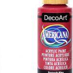 Tinte Paint Mulberry - Comprar Online