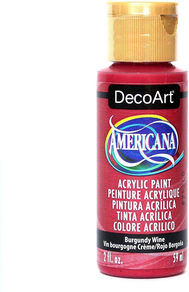 Tinte Paint Mulberry - Comprar Online 2