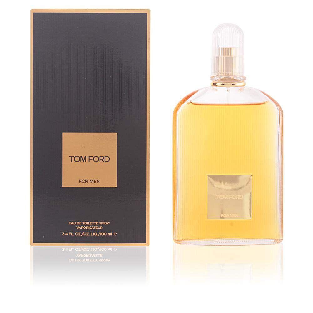 Tom Ford for Men Eau de Toilette - Top 5 Online 2