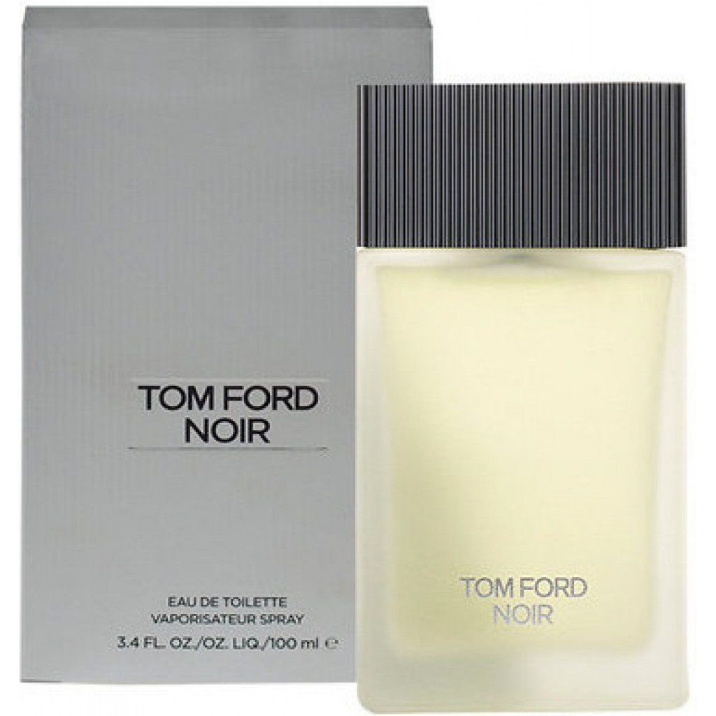 Tom Ford Noir Extreme Eau de Parfum - Donde comprar en Linea 2