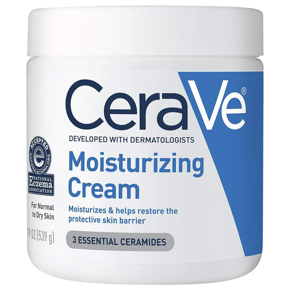 Unique Moisturizing Cream - Opiniones On line 2