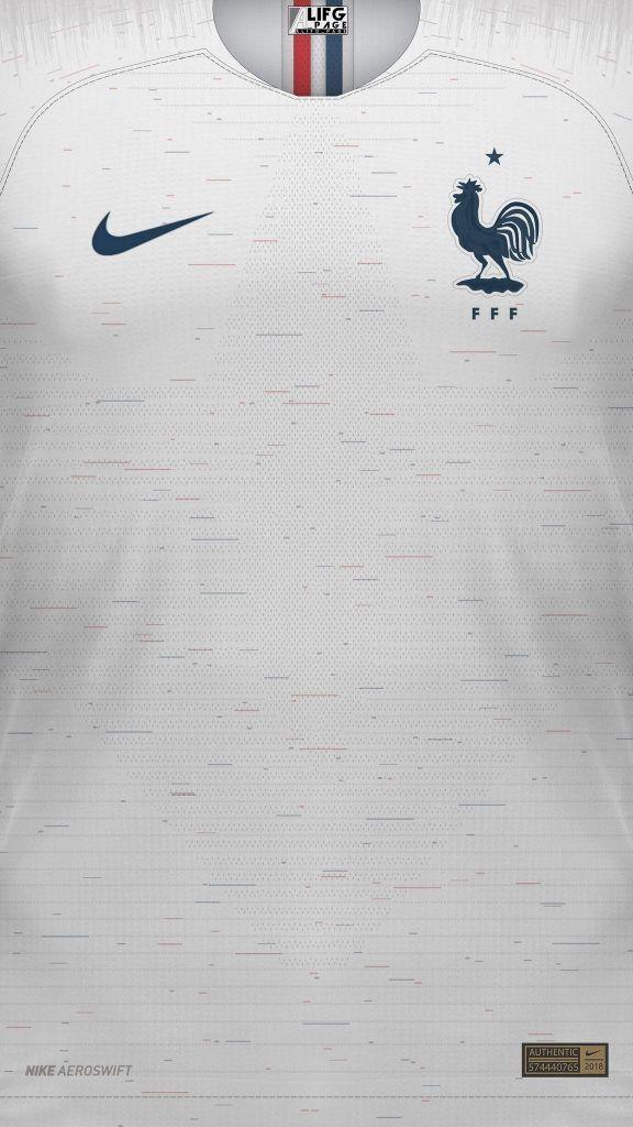 Vao Blanco - La Mejor selección Online 2