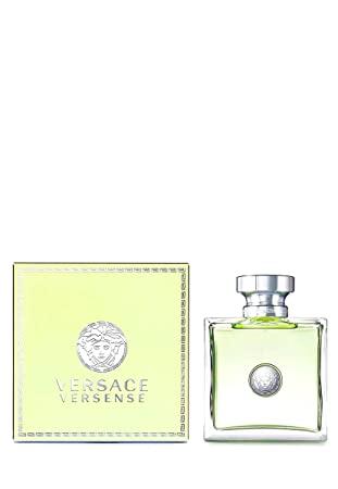 Versace Versense Eau de Toilette - Donde comprar On line 2