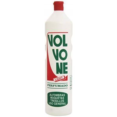 Volvone Limpiador light Perfumado - Opiniones On line 2