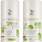 Wella Elements Renewing Acondicionador - Top 5 On line