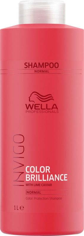 Wella Invigo Brillance Champú - Top 5 en Linea 2