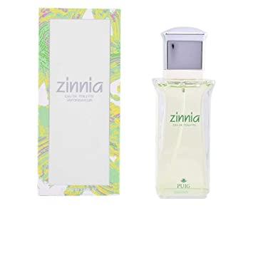 Zinnia Vaporizador - Mejor selección On line 2